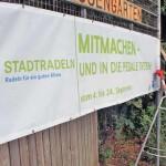Stadtradeln 2017 – Rheda-Wiedenbrück radelt erneut für ein gutes Klima