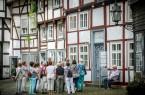 Stadtfuehrung Klassiker © Guethenke (2)