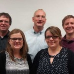 Neuer Bachelorstudiengang Physik der Universität Paderborn akkreditiert
