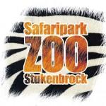 Safaripark – Freier Eintritt für I-Männchen