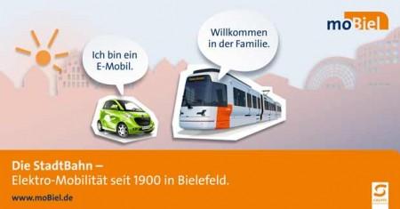 mo3173_Stadtgespräch_Vamos_Beispielplakat