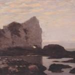 Monet, Renoir, Marquet: An die Wiege der Impressionisten