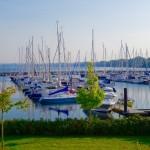 Ostseebad Boltenhagen: Eine Perle der Natur
