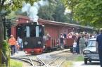 Dampfbahn-4