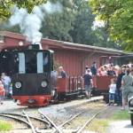 Über 20 Stationen öffnen zum Tag des offenen Denkmals in Gütersloh