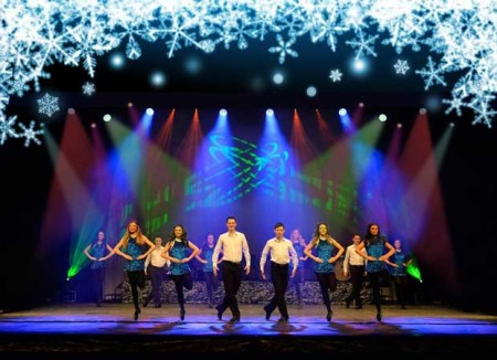 Danceperados-of-Ireland-