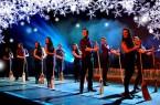 Danceperados-of-Ireland---H