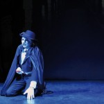 Das Phantom der Oper in Paderborn