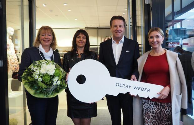Gerry-Weber-Store-Halle_20.09.2017_2_©J.Riedel