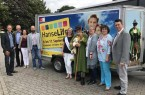 HanseLife2017_Partnerschaft