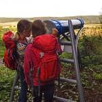 Ausgezeichnete Stadtwanderung führt durch Paderborn