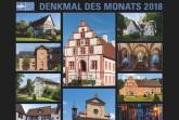 Kalender_Denkmal_des_Monats