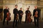 Kammerorchester-der-Neuen-P