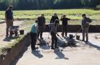 Neue-Ausgrabungen-in-Kalkriese_2017
