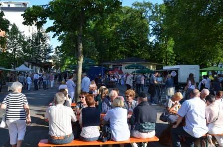 PM-Schlemmer-Abendmarkt