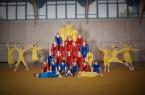 Pyramide-mit-Sprung2017_JGF
