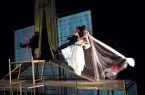Teatro-Due-Mondi---Die-9-Gebote-1-(©Stefano-Tedioli)