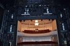 Theater_im_Park_Bühne_Copyright_Nadine_Meyer