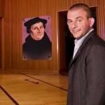 Das WDR Funkhausorchester und der WDR Rundfunkchor präsentieren