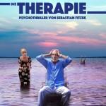 """Bestseller """"Die Therapie"""" von Sebastian Fitzek auf Bad Oeynhausener Theaterbühne"""