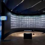 Bertelsmann stellt Exponate aus Ricordi-Archiv in London bereit