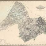 Über ein unbekanntes Zeitalter diskutieren: Das Paderborner Land im 19. Jahrhundert