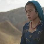 Filmfestival im Marta Herford