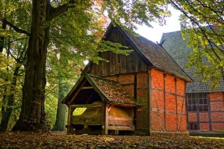 1510-FM-Herbst17-kl