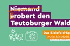 Bielefeld-Spiel_Teuto