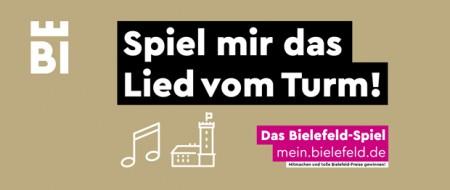 Bielefeld-Spiel_Turm