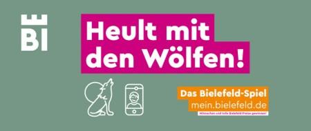 Bielefeld-Spiel_Woelfe