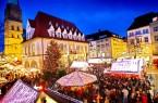 Bielefeld-Weihnachtsmarkt-c