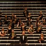 Detmolder Kammerorchester startet in die neue Konzertsaison