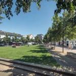 URBAN 2017 – Der Preis für Stadtverschönerer geht in die 3. Runde