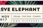 Elephantclub