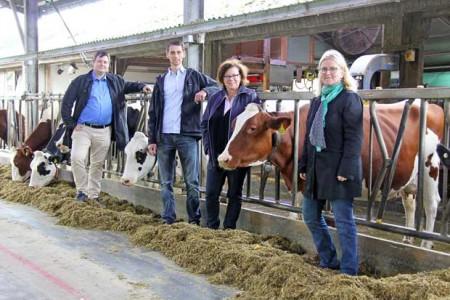 FH-Bielefeld---Licht-im-Kuh