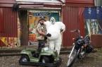 Halloween-im-Safariepark1
