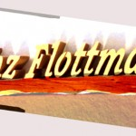 Heinz Flottmann und die Brainteaser – Quiz, Kabarett und Musik