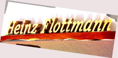 HeinzFlottmann