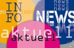 INFO_NEWS_AKTUELL_225x150mm (1)