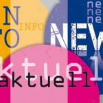 Ostwestfalen-Lippe wird erste digitale Modellregion in Nordrhein-Westfalen