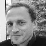 Marta-Preis der Wemhöner Stiftung 2018 geht an Peter Wächtler