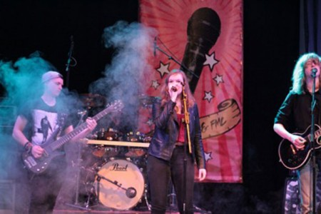 Rocknachwuchsfestival2
