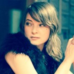 Andrea Schroeder – Im Rahmen der Bielefelder Songnächte