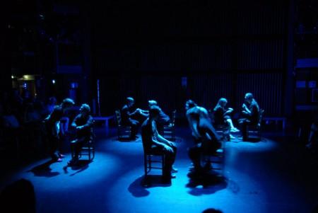 theaterminden2