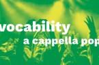 vocability_Logo