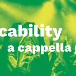 vocability – Bielefelder Chor Dritter beim Landeschorwettbewerb