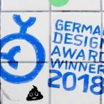 Erneut Designpreis für das LWL-Freilichtmuseum Detmold