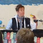 In 80 Tagen um die Welt – Live-Hörspiel nach dem Roman von Jules Vernes