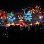 Schausteller und Veranstalter: Andreasmarkt in Rheda ein voller Erfolg